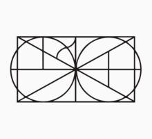 Monogram by tlau