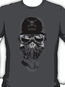Khoma T-Shirt