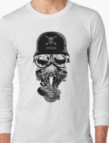 Khoma Long Sleeve T-Shirt
