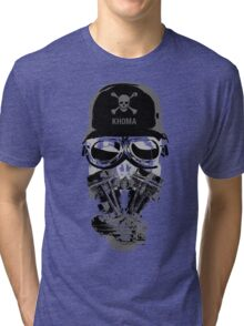 Khoma Tri-blend T-Shirt
