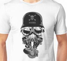Khoma Unisex T-Shirt