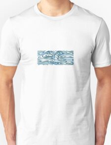 Selkie Revisited T-Shirt