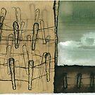sticks by scott myst