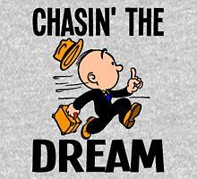 CHASIN' THE DREAM Unisex T-Shirt