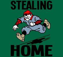 STEALING HOME Unisex T-Shirt