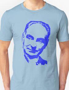 Bart de Ligt T-Shirt