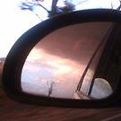 Mirror by Melissa Nash