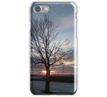 Farm Tree iPhone Case/Skin