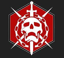 Destiny Raid Emblem by OFFxSwitch