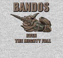 Bandos Memorial Unisex T-Shirt