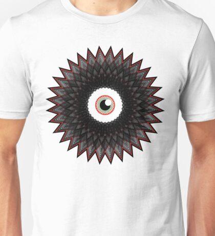 Prodigious  Unisex T-Shirt