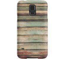 Shack Samsung Galaxy Case/Skin