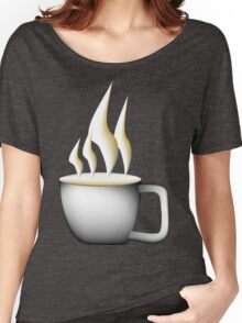 Coffee = Good Women's Relaxed Fit T-Shirt