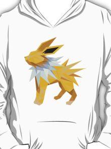 Origami Jolteon T-Shirt