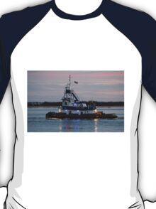 Bayou Dawn T-Shirt