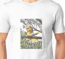 Look at me! Look at me!!! T-Shirt