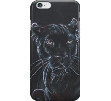 It's The Spirit That Matters iPhone Case/Skin