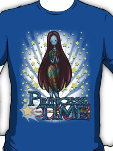 Princess Time - Sally T-Shirt