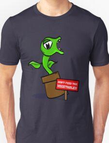 Plant T-Shirt