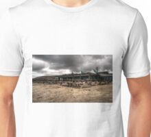 The Watering Hole Unisex T-Shirt