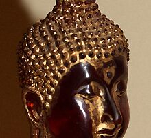 Go Deeper Still ... into the heart of stillness itself by mklau