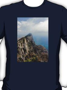 The Rock T-Shirt