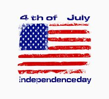 Independence day Unisex T-Shirt