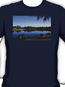 Celebration Lake T-Shirt
