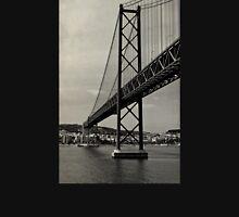Lisbon's Golden Gate  T-Shirt