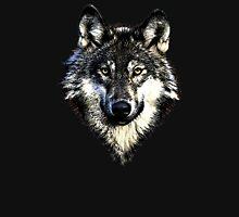 Wolf 4 Unisex T-Shirt