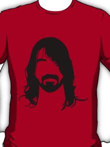 DG T-Shirt
