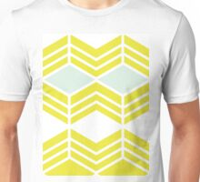 Optic 1 Unisex T-Shirt