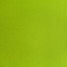 Green by David Librach - DL Photography -