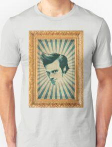 Carrey T-Shirt