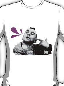De niro 2 T-Shirt