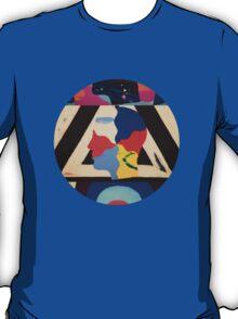 Tame Impala #3 T-Shirt