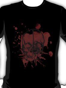 Hannibal Meat and Bones  T-Shirt