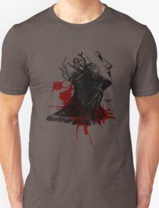 Hannibal Cut Throat T-Shirt