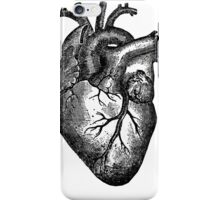 PHD Heart Throb iPhone Case/Skin