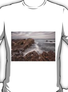 Ballycastle - Pans Rock T-Shirt
