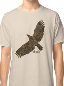 Hawk Classic T-Shirt