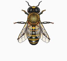 Get your buzz on with this custom bee design! Unisex T-Shirt