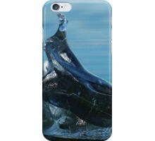 Ice Drop iPhone Case/Skin