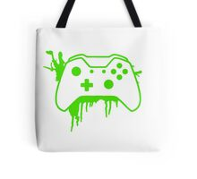Xbox One Controller Tote Bag