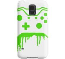 Xbox One Controller Samsung Galaxy Case/Skin