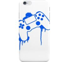 PS4 Controller iPhone Case/Skin