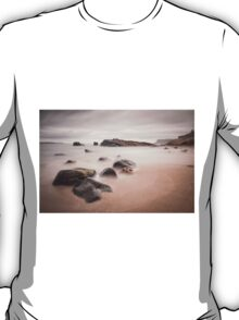 Ballycastle - Pans Rocks T-Shirt