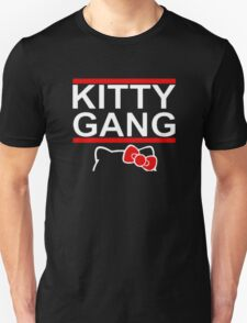 Kitty Gang T-Shirt