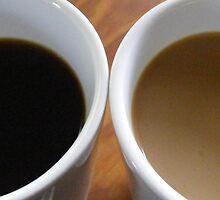 A coffee for Janeymac by ajax