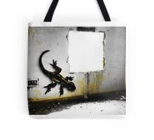 GIECO GRAFFITI Tote Bag